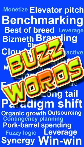 buzz1
