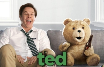 Movies_Ted