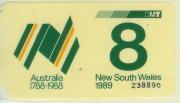 Rego1989