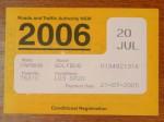 Rego2006