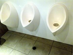 Aim_Urinal