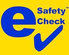 SafetyCheck-eSafety