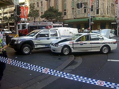 Taxi5-crash