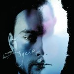 Asgeir-In-The-Silence