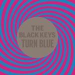 Black-Keys-Turn-Blue