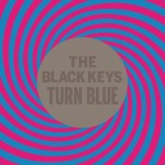 Black-Keys-Turn-Blue