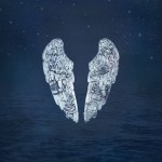 Coldplay-Ghost-Stories