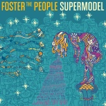 Foster-The-People-Supermodel