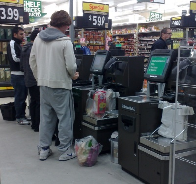 SupermarketSweep_SelfService2