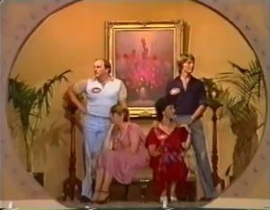 FamilyFeud_1982_family