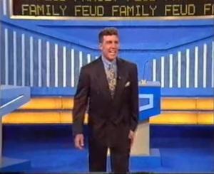 FamilyFeud_1994_Brough
