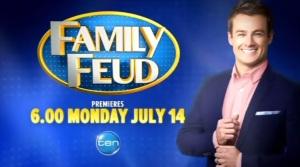 FamilyFeud_2014_Denyer_promo