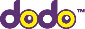 Dodo_logo