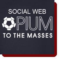 opiate-social-web-opium