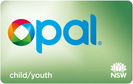 Opal_card_child_large