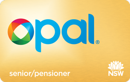Opal_card_pensioner_large