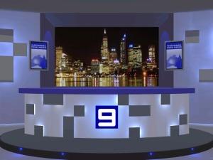 TVNews_NewsStudioDesk