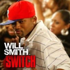 2005SinglesWillSmith
