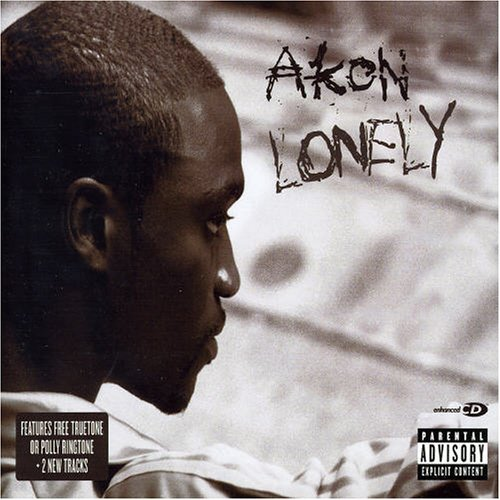 2005-Akon