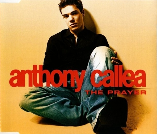 2005-Anthony Callea