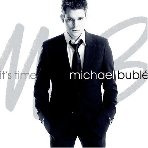 2005-Michael Buble