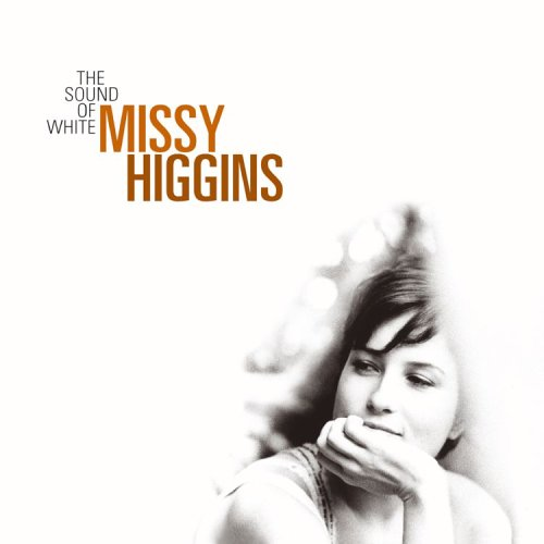 2005-Missy Higgins