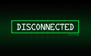 Disconnection-disconnected-1440x900