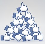 Facebook-triangle