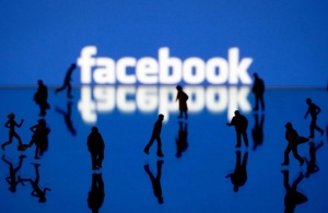 Facebook_figures