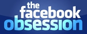 Facebook_obsession