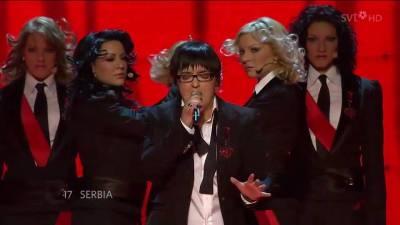 Eurovision2007_Marija