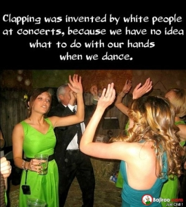 funny-drunk-people-dance-pictures