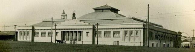 The-Hordern-Pavilion-970x260