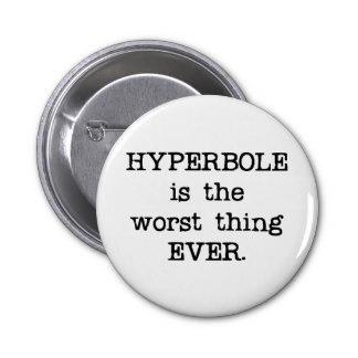 hyperbole_button