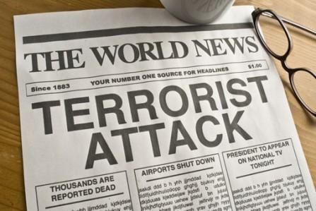 newspaper-with-terrorism-headline