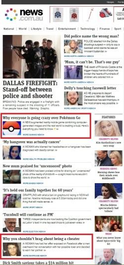 NotNews1-PokemonGo+FacebookCheater