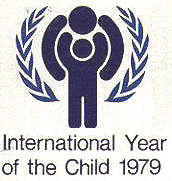 iyc1979